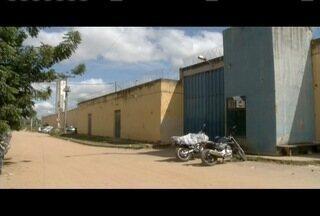 Jovem é morto em Centro de Internação de Adolescentes em MG - Menor, de 14 anos, foi assassinado com golpes de vergalhão, diz PM.