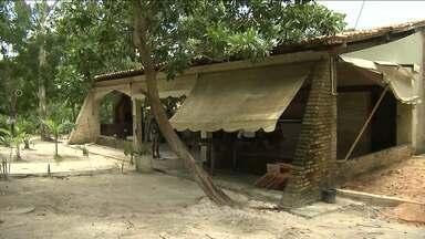 Com dificuldade financeira, casa de reabilitação de Pindaré pede ajuda à população - Com dificuldade financeira, casa de reabilitação de Pindaré pede ajuda à população