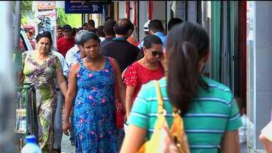 De acordo com o IBGE, número de mulheres desempregadas é maior que de homens - O machismos é apontado como uma das causas dessa desigualdade