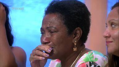 Relembrando antigos sucessos, Amado Batista emociona fãs - Bloco 02 - Relembrando antigos sucessos, Amado Batista emociona fãs - Bloco 02