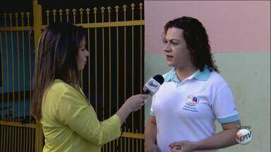 Corassol cria projeto para ajudar jovens a ingressar no mercado de trabalho em Ribeirão - Adolescentes participarão de atividades para entender melhor a vida profissional.