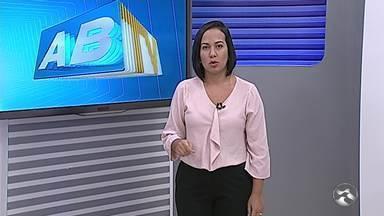 Agricultor de 61 anos é morto a tiros em Taquaritinga do Norte, no Agreste - Crime aconteceu na quarta-feira (8), na zona rural do município.
