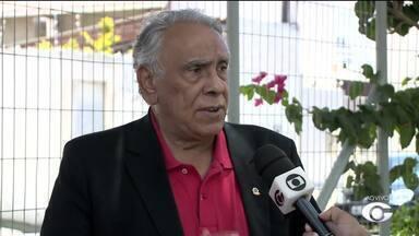 Vigilância Sanitária fala sobre a exportação de água potável para condomínios em Maceió - Representante do órgão tira dúvidas sobre o assunto.