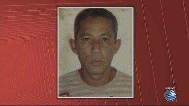 Caso Synval: Ministério Público cobra explicações do IML - O mecânico foi sequestrado, morto e enterrado sem que a família soubesse. Confira.