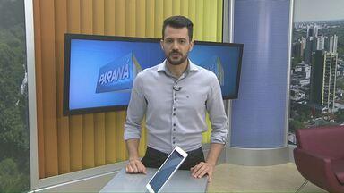 Confira a agenda dos candidatos a prefeito de Foz - Veja o que eles programaram para hoje