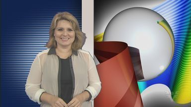 Tribuna Esporte (21/03) - Confira a edição completa desta terça-feira (21).
