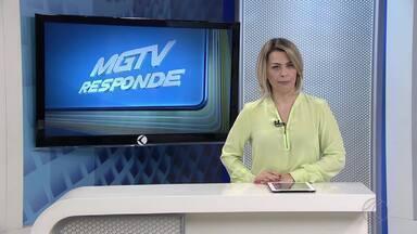 MGTV 1ª Edição: Programa de terça-feira 21/03/2017 - na íntegra - Nesta edição você vai ver que moradores de Ubá estão preocupados com armazenamento de água de forma irregular, podendo virar criadouros do mosquito Aedes Aegypti. Veja ainda que especialistas de Juiz de Fora tiram dúvidas sobre a síndrome de down.