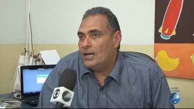 Vereador mais votado em Ilhéus está entre presos em operação - Cinco pessoas foram presas em operação do Ministério Público Estadual.