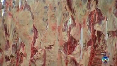 Prefeitura de Itapetininga libera a distribuição de carne na merenda escolar municipal - A Prefeitura de Itapetininga liberou a distribuição de carnes para merenda das escolas municipais e estaduais da cidade. O anúncio foi feito no fim da tarde desta terça-feira (21).