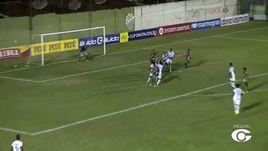 Em busca da vaga para o hexagonal, CSE enfrenta o Murici no Estádio Juca Sampaio - Jogo acontece na noite desta quarta-feira (22)