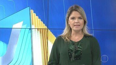 Secretaria de Estado de Saúde confirma terceiro caso de febre amarela no RJ - Assista a seguir.