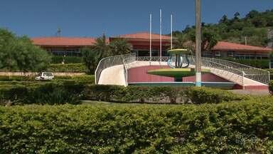 Eleitores de Nova Laranjeiras voltam às urnas neste domingo (2) - Eleição suplementar ocorre devido à impugnação da chapa vencedora do último pleito.