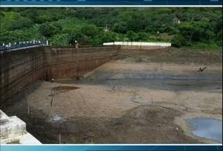 Confira o terceiro bloco do Bom Dia Ceará desta quarta-feira (5) - Saiba mais em g1.com.br/ce.