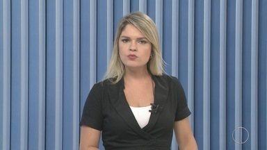 STF condena deputado Paulo Feijó por crimes de corrupção passiva e lavagem de dinheiro - Condenação aconteceu por unanimidade.
