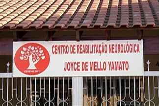 Centro de Reabilitação Neurológica inscreve para tratamento gratuito em Mogi - Centro trata dificuldades motoras causadas por lesões no sistema nervoso central. Informações podem ser obtidas pelo 2378-2888.