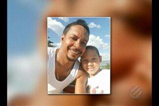 Menino de 9 anos morre com tiro na cabeça em Redenção - Pai da vítima teve a prisão preventiva decretada durante audiência de custódia. Vítima chegou a ser levada ao hospital, mas não resistiu ao ferimento.