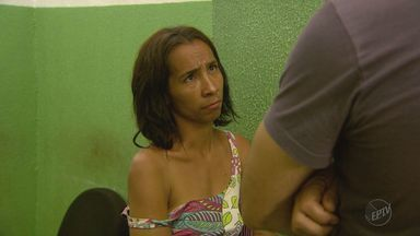 Justiça manda soltar mãe de bebê de quatro meses encontrada morta em Ribeirão Preto, SP - Instituto Médico Legal (IML) confirmou que a causa da morte foi traumatismo craniano.