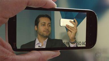 Toque Tec: vídeos ao vivo pelas redes sociais podem dar novos rumos para a carreira - Toque Tec: vídeos ao vivo pelas redes sociais podem dar novos rumos para a carreira