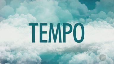 Confira a previsão do tempo para a região de Campinas durante o feriado de Páscoa - Previsão é de queda nas temperaturas para os próximos dias na região.