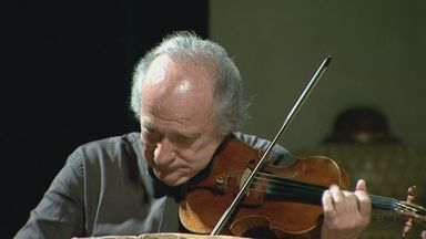 'Concertos Petrobras-EPTV' celebram os 200 anos de Araraquara - undefined