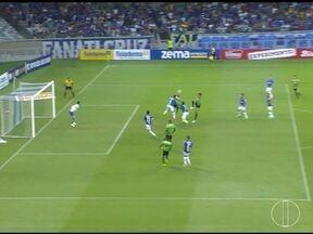 Confira as novidades do esporte com o Max Andrade - Veja os últimos resultados da Copa José Maria Melo.