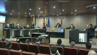 Adiado, mais uma vez, julgamento que pede cassação do Governador da Paraíba - A denúncia é de abuso de poder político e econômico no caso da PBPREV.