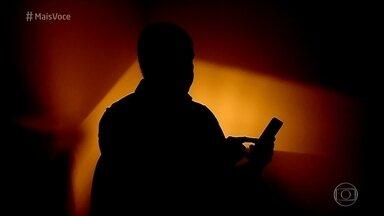 Ana Maria alerta sobre golpe em aplicativo de mensagens instantâneas - Vítima perdeu R$ 70 mil ao pensar que estava comprando um carro de um vendedor conhecido. Aprenda a configurar o seu aplicativo para ter mais segurança nas comunicações