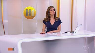 Hora 1 - Edição de quarta-feira, 26/04/2017 - Um crime que se espalhou pelo Brasil. Bandidos explodem carro-forte. Desta vez foi no sertão de Pernambuco. E mais as notícias da manhã.