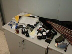 Esquecimento de objetos pode causar prejuízo à população - Médico dá dicas para deixar a mente 'afiada'.