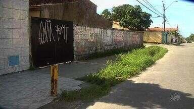 PM é baleado durante tentativa de assalto em Fortaleza - Veja mais em g1.com.br/ce