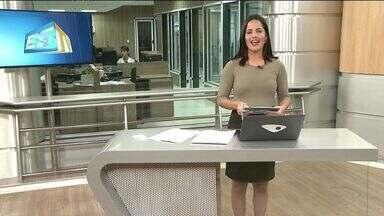 Número de jovens empresários cresce em Linhares, no Norte do ES - Informação é do Sebrae.