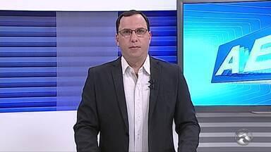 Juiz concede direito de resposta a suposto envolvido em roubo em Caruaru - Caso ocorreu em janeiro de 2015.