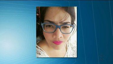 Morre mulher que se envolveu em acidente com carro oficial do Governo em Campina Grande - Niedja dos Santos Leôncio, de 36 anos, pilotava uma moto na Avenida Dinamérica quando foi atingida por um carro oficial do Governo da Paraíba.
