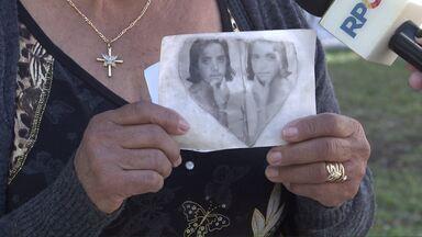 Acompanhe os depoimentos do dia 15 de maio - Quem esteve na Praça Santos Andrade na volta do Quadro Desaparecidos, teve seu depoimento gravado por nossas equipes