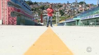 Entenda as mudanças que vão acontecer no carnaval de Florianópolis a partir de 2018 - Entenda as mudanças que vão acontecer no carnaval de Florianópolis a partir de 2018