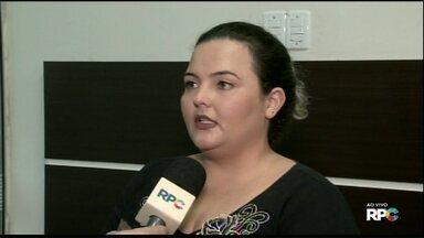 Menina de 13 anos morre com suspeita de meningite em Umuarama - Neste ano 23 pessoas morreram com meningite no Paraná.