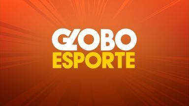 Confira o Globo Esporte desta sexta (19/05) - Programa fala do Sergipe e dos Jogos Escolares TV Sergipe.