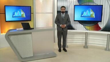 Confira as notícias desta sexta-feira (19) no JA 2 - Confira as notícias desta sexta-feira (19) no JA 2