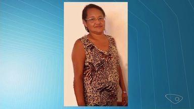 Dois feridos de acidente grave em Aracruz são transferidos para hospital da Serra, ES - Eles precisavam de uma cirurgia na cabeça e, por isso, foram transferidos para o Hospital Jayme Santos Neves.