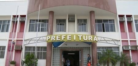 Crise política em Jaguaré, ES, afeta a economia no município - Prefeito foi afastado do cargo pela Justiça.