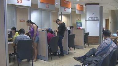 Serviços de telefonia lideram reclamações no Procon de Porto Velho - Veja como consumidores conseguem resolver os problemas com empresas.