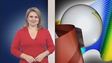 Tribuna Esporte (22/05) - Confira a edição completa desta segunda-feira (22).