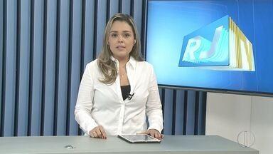 Lojistas entram com ação para impedir que PMs voltem a atuar na Região Metroplitana - Confira a seguir.