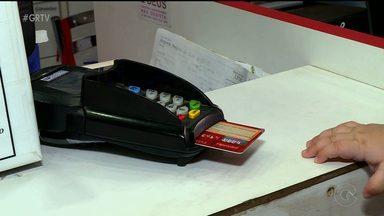 Pagar as contas do cartão de crédito em dia tem sido cada vez mais difícil - O principal motivo é a falta de controle da fatura.