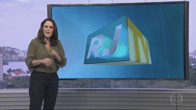 RJTV Primeira edição - Edição de sábado, 10/06/2017 - Assalto a loja de telefones provoca correria no shopping Via Brasil. Virada Sustentável une cultura e preocupação com o ambiente. E mais as notícias da manhã.