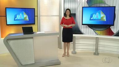 Veja as principais notícias desta quarta-feira (21) no JA 2 - Veja as principais notícias desta quarta-feira (21) no JA 2