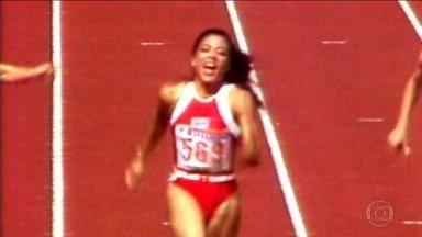 Autoridades antidoping desejam cancelar recordes do atletismo por suspeitas de trapaça - Marcas anteriores a 2005 devem ser abolidas para que confiança retorne.