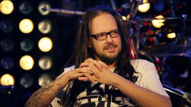 Guitar Center Sessions: Korn