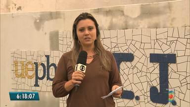 UEPB abre inscrições para cursinho preparatório para o Enem 2017 em Campina Grande - O cursinho acontecerá mesmo com os professores da instituição estando em greve.
