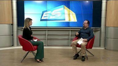 Saúde e bem estar: número de casos de sífilis congênica aumenta mais de 40% no ES - Objetivo do município de Linhares é erradicar a doença.